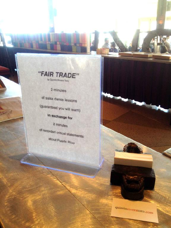 fair.trade.jpg
