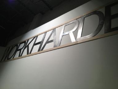 workharder1